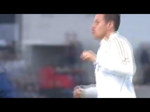 Les extras du match Bordeaux-Marseille