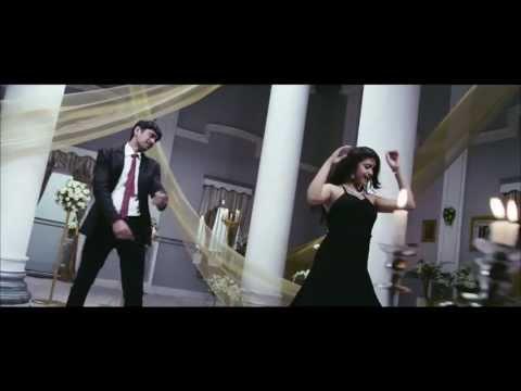 Madhumathi Poovirinjuvo | Geethaanjali Malayalam Movie Song |hd video