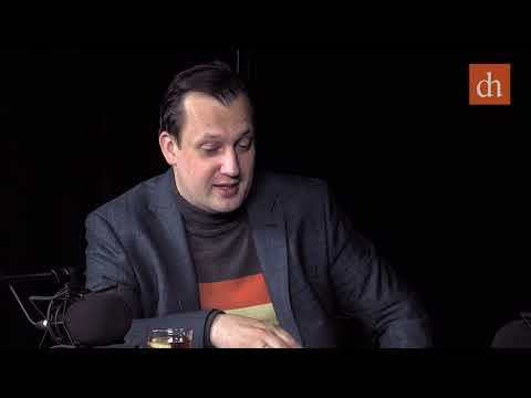 Интимная Сцена С Марией Баевой В Поезде – Правосудие Волков (2009)
