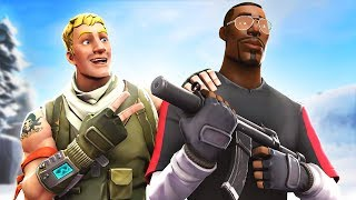 Playing Champion League Arena with NAV...