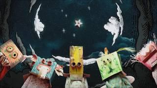 TXT (투모로우바이투게더) Nap of a Star(별의 낮잠) MV [Eng Sub Rom Han]