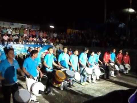 Banda Independiente Los Reyes de la Musica - Matagalpa