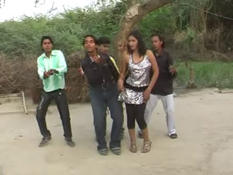 Ayisan ba Fashion Ke Hauva Bhojpuri Romantic Sexy Hot Girl Song Of 2012 From Haye Re Jamana