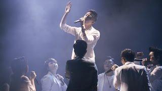 陳奕迅組曲 Eason Chan Medley (無伴奏合唱版本) - SENZA A CAPPELLA《廣東歌》音樂會 2016