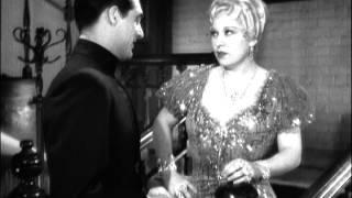 Berkeley Square (1933) - Official Trailer