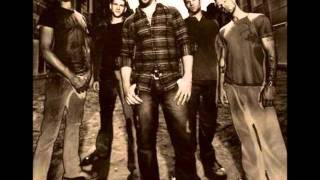 Watch Daughtry Suspicious Minds video
