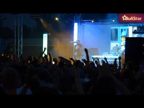 V-tech - Vele Minden Jó - Retro Fesztivál 2013
