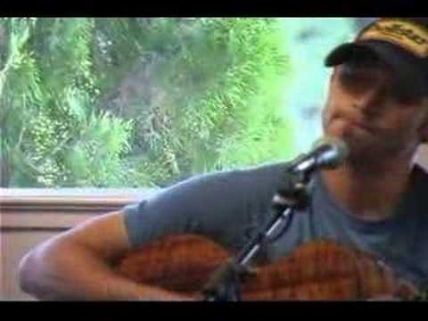 Shawn Mcdonald - Mr Dreamer