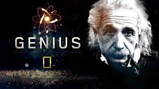 Genius Episode 3 Albert Einstein
