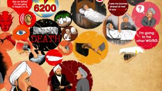 Download Sheikh Feiz Muhammad: Bahlool & The Caliph ᴴᴰ ┇ Illustrated Video 3Gp Mp4
