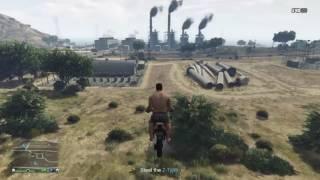 Grand Theft Auto V car price