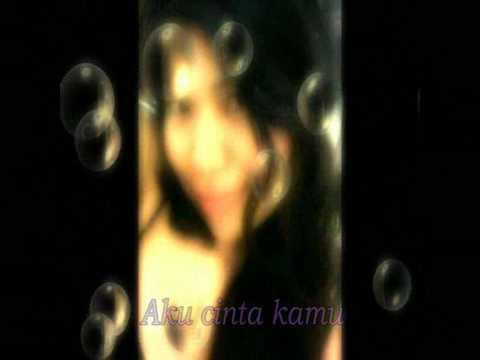 download lagu Ratih P.- Aku Rindu Kamu Mp4 gratis