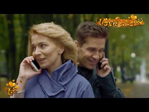 Моя любовь:))Александр Ратников&Наталья Рычкова) Три в одном