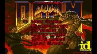 Doom 2 นรกบนทีน 18+ #1 ถึงคิวกูบ้าง