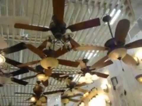 Ceiling fans lowes stores images ceiling fans lowes stores ceiling fans at lowes mozeypictures Choice Image