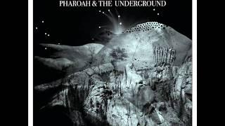 Watch Sparks Underground video