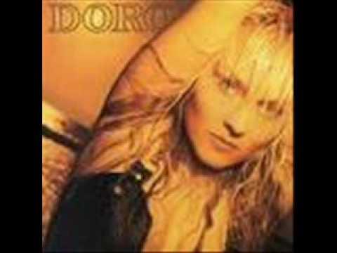 Doro - I