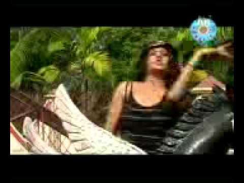 Bangla Remix Hot Song  Beder Meye Josna Akhon Singer- Mehedi...