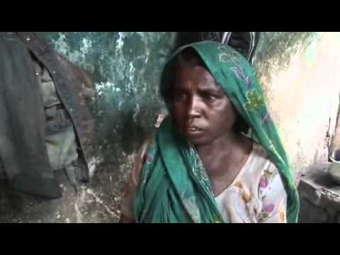 Ugly faces of Economic Development in India part 1 of 2