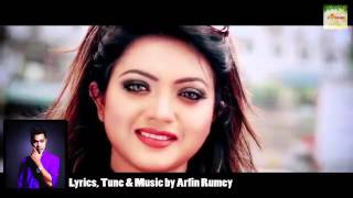 Osthir অস্থির Musicians 2 By Mango Squad