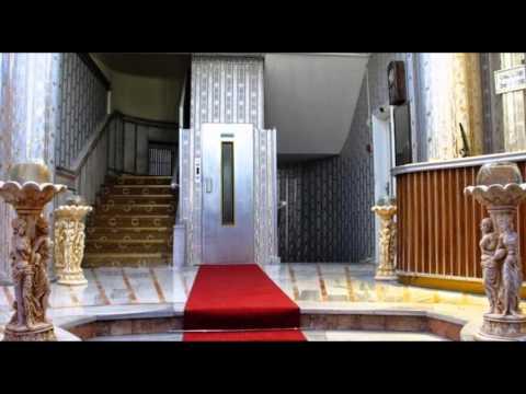 Sehir Hotel Old City �stanbul 0850 333 4 333