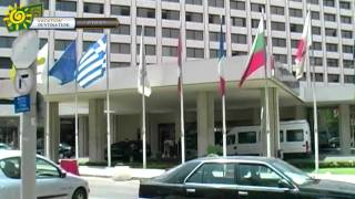 Hotel Guide for Athens - Best and Worst