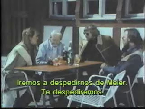 BILLY MEIER TODA LA HISTORIA 1 DE 2.wmv