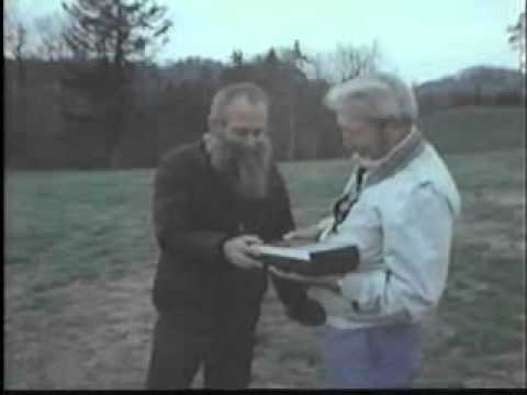 BILLY MEIER TODA LA HISTORIA 1 DE 2.wmv