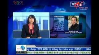 """Phóng sự """"Lừa đảo du học Nhật Bản"""" -- Truyền hình VTV"""