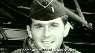 George W. Bush_Biography