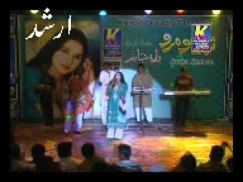 Dil Ja Pathar 29 Album Suriya Soomro 3 video