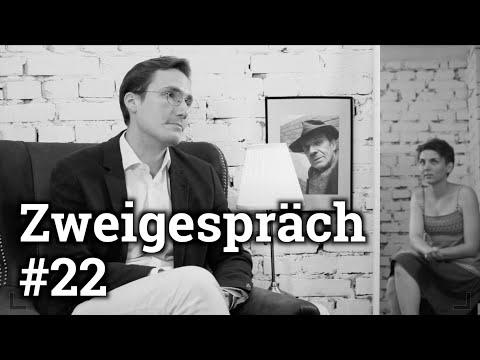 Zweigespräch #22 - DESTINATION WEDDING