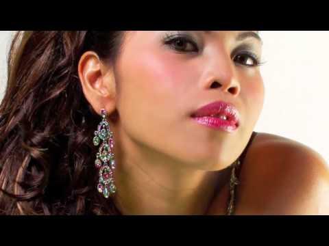 CLOSER- Sufiah Noor