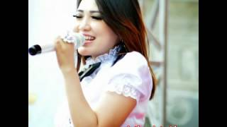 download lagu Via Vallen   Asal Kau Bahagia  Cover gratis