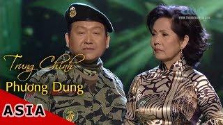 Thiệp Hồng Anh Viết Tên Em | Nhạc Sĩ: Song Ngọc & Hoài Linh |  Phương Dung & Trung Chỉnh