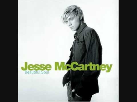 Jesse Mccartney - Without U