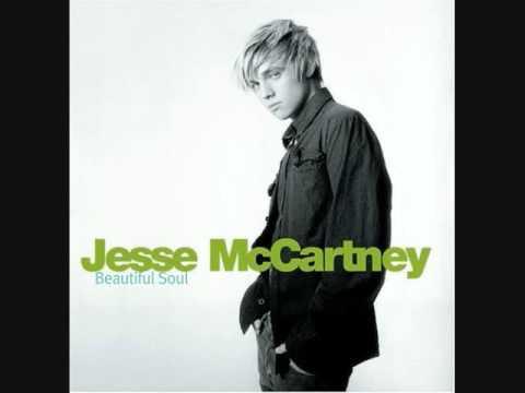 Jesse Mccartney - Without You