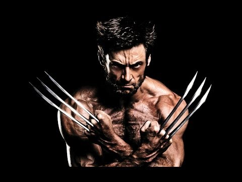 AMC Movie Talk - WOLVERINE Ending For Hugh Jackman, FANTASTIC FOUR Gets Mole Man