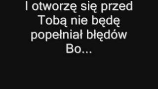 download lagu Eminem - Space Bound Polskie Tłumaczenie gratis