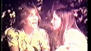 The Harrad Experiment (1973) - Official Trailer