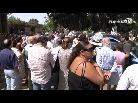 Manuel Moreno Junquera 'Moraíto Chico', descanse en paz
