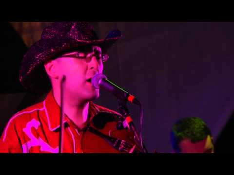 Mudbugs Cajun and Zydeco Band - Juke Joint