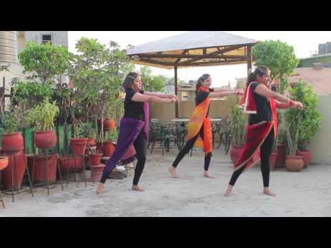 download lagu Piya Se Naina  Sugandha Wadhwa gratis