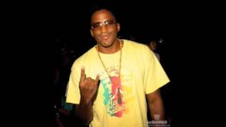 Q Tip Ft Busta Rhymes For The Love Remix