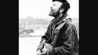 Watch Pete Seeger Die Gedanken Sind Frei video
