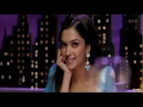Tamil Remix Video Songs HD 1080p Nilavuku En Mel Shahrukh Khan...