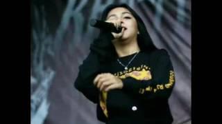 download lagu For Givani Gumilang From Pangandaran gratis