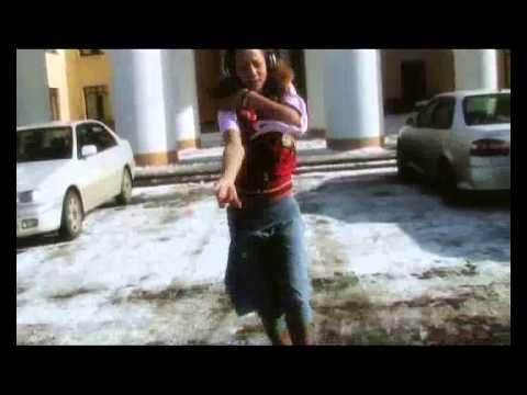 Женя Отрадная - Не ты