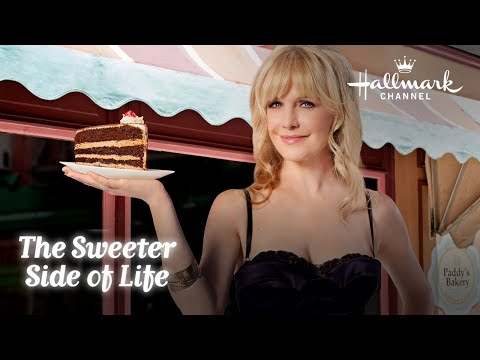 Hallmark channel the sweeter side of life 2013 comedy