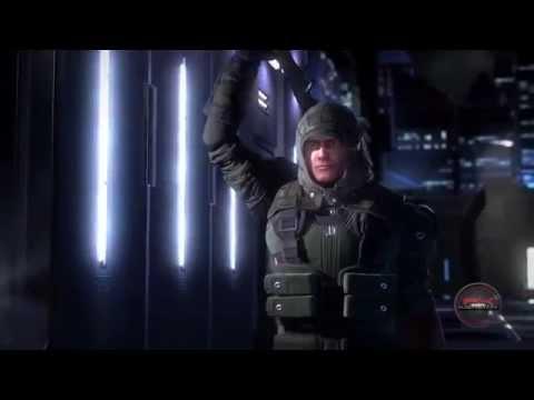XCOM 2 - первые впечатления от сиквела лучшей игры 2012 года